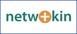 Netwokin